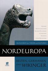 Bildlexikon der Völker und Kulturen / Nordeuropa