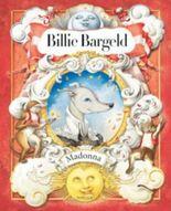 Billie Bargeld