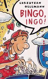 Bingo, Ingo!