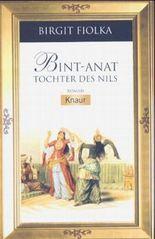 Bint-Anat - Tochter des Nils