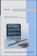 Bio-Resonanz-Analyse