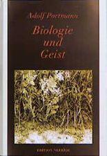 Biologie und Geist