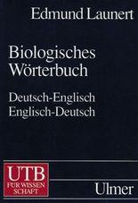 Biologisches Wörterbuch