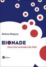 Bionade