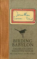 Birding Babylon