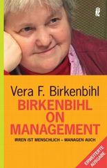 Birkenbihl on Managment