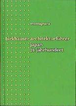 Birkhauser Architekturfuhrer Japan