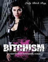 Bitchism