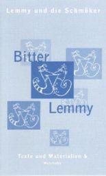 Bitter Lemmy