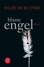 Blasse Engel