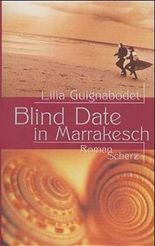 Blind Date in Marrakesch