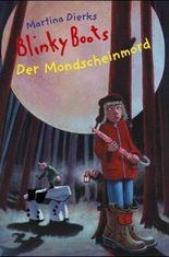 Blinky Boots - Der Mondscheinmord