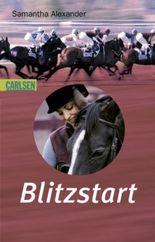 Blitzstart