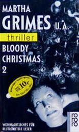 Bloody Christmas. Tl.2