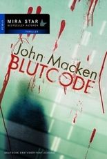 Blutcode