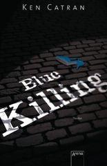 Blue Killing
