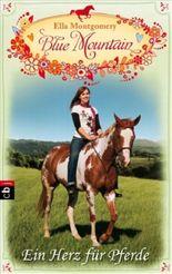 Blue Mountain - Ein Herz für Pferde