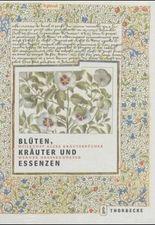 Blüten, Kräuter und Essenzen