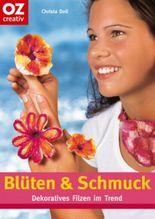 Blüten und Schmuck