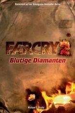 Far Cry2 / Far Cry 2