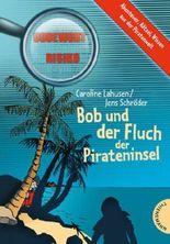 Bob und der Fluch der Pirateninsel