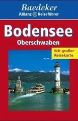 Bodensee, Oberschwaben