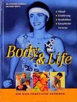 Body & Life