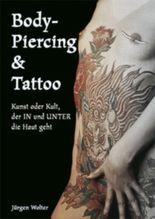 Body-Piercing & Tattoo