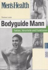 Bodyguide Mann