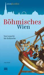 Böhmisches Wien