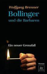 Bollinger und die Barbaren