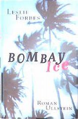 Bombay Ice