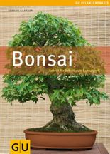 Bonsai formen
