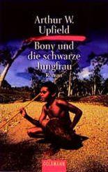 Bony und die schwarze Jungfrau