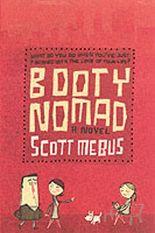 Booty Nomad