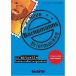 Bornemanns Neue Briefmacken