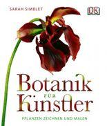 Botanik für Künstler