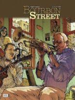 Bourbon Street 02