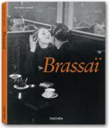 Brassa‹ L'universel