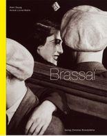 Brassai Photograph