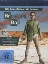Breaking Bad, 2 Blu-rays. Season.1
