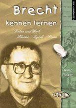 Brecht kennen lernen