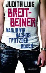 Breitbeiner