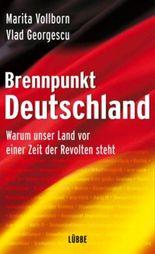Brennpunkt Deutschland