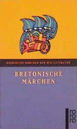 Bretonische Märchen