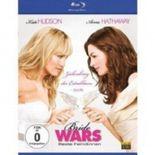 Bride Wars - Beste Feindinnen, 1 Blu-ray
