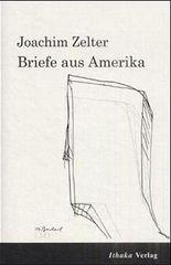 Briefe aus Amerika