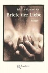 Briefe der Liebe, Jubiläums-Edition