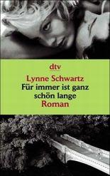 Briefwechsel der Brüder Grimm mit Herman Grimm