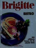 Brigitte Bistro